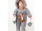 Скачать бесплатно фото Ремонт бытовой техники Предлагаем купить детскую одежду в Новосибирске в интернет-магазине 38585494 в Новосибирске