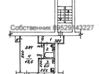 Изображение в   Продажа от собственника. Никаких комиссионных! в Новосибирске 1670000