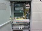 Фото в   Вызвать электрика на дом круглосуточно, вызов в Новосибирске 0