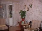 Фото в Недвижимость Продажа квартир Квартира в отличном состоянии, возможна продажа в Новосибирске 2580000