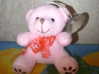 Просмотреть фотографию Детские игрушки Продам игрушки в корзинке 38786254 в Новосибирске