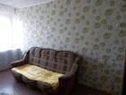 Foto в Недвижимость Комнаты Сдается комната в общежитии секционного типа, в Новосибирске 8000