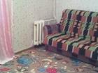 Изображение в   Квартира тёплая, чистая, светлая и тихая! в Новосибирске 1300