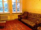 Фотография в   Сдам комнату ул. Забалуева 39/1 ост. Халтурина в Новосибирске 0