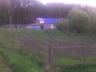 Фото в   Продается ДЕШЕВО земельный участок, который в Новосибирске 300000
