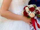 Увидеть изображение  Свадебное платье 38977592 в Новосибирске