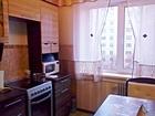 Изображение в Недвижимость Аренда жилья Уютная квартира рядом с кл. МЕШАЛКИНА. Квартира в Новосибирске 1800