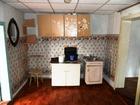Новое foto  Сдам частный дом ул, Селезнева метро Березовая Роща 38997820 в Новосибирске