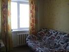 Фото в   Сдается комната по адресу Демакова 1 в 3-комнатной в Новосибирске 7000