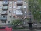 Фото в Недвижимость Аренда жилья Сдается квартира на длительный срок в самом в Новосибирске 14000