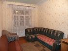 Фото в   Сдам комнату ул. Восточный поселок 7а ост. в Новосибирске 6000