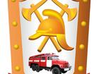 Увидеть фотографию Разные услуги Противопожарная безопасность 39088117 в Новосибирске