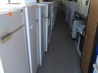Изображение в   Холодильники для дома и дачи. Современные в Новосибирске 4200