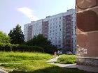 Фото в   На длительный срок сдается комната с балконом в Новосибирске 8000