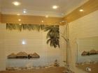 Свежее фото  Любой сложности ремонт, в ванной комнате и санузле, 39155994 в Новосибирске