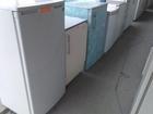 Свежее фотографию  Холодильники для вас б/у Гарантия 6мес Доставка 39233185 в Новосибирске