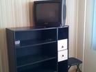 Скачать бесплатно фото  Сдам уютную комнату 39340910 в Новосибирске