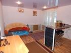 Фотография в   Продам Квартиру-студию хозяин 100% (лично) в Новосибирске 1550000