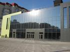 Скачать бесплатно фотографию Коммерческая недвижимость Торговые помещения 39421118 в Новосибирске