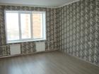 Скачать бесплатно фотографию Ремонт, отделка Ремонт квартиры, новостройки, 39465540 в Новосибирске