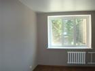 Уникальное изображение  Бюджетный качественный ремонт квартиры, 39512347 в Новосибирске