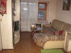 Скачать бесплатно изображение Аренда жилья Сдам уютную однокомнатную квартиру недорого 39538942 в Новосибирске