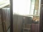 Просмотреть изображение Антиквариат Продам антикварную мебель 39575339 в Искитиме