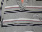 Смотреть изображение Организация праздников Мужские футболки ПОЛО оптом в Калининграде 39584643 в Калининграде