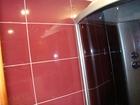 Увидеть фотографию  БЕЗ посредников , БЕЗ фирм , Ремонт ванной комнаты и санузла, 39592963 в Новосибирске