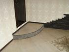 Скачать бесплатно foto Ремонт, отделка В частном доме ремонт, Стройматериалы по складским ценам, 39689400 в Новосибирске