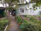 Смотреть изображение  Срочно Продам дом в городе Тогучин 39803451 в Новосибирске