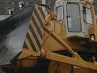Смотреть фотографию Спецтехника Продается бульдозер Т-15, 01 четра 39807403 в Новосибирске