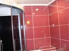 Смотреть фотографию Ремонт, отделка Без выходных, Ремонт санузла и ванной комнаты, 39912858 в Новосибирске