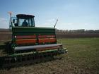 Уникальное изображение Трактор Продам Механическая навесная сеялка Amazone D9 SUPER 3000 с ротационной бороной 39924644 в Новосибирске