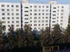 Просмотреть изображение  Сдается комната в Академгородке 40025963 в Новосибирске