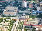 Увидеть фотографию  Сдача в аренду торгового помещения 169,2 кв, м 40124199 в Новосибирске