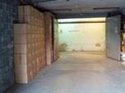 Смотреть фотографию Аренда нежилых помещений Помещения под производство и склад 40193876 в Новосибирске