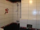 Скачать бесплатно изображение Ремонт, отделка Ремонт без услуг посредников,ванной комнаты,санузла 40744374 в Новосибирске