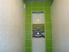 Скачать бесплатно изображение  Туалета и ванной комнаты ремонт, 41455624 в Новосибирске