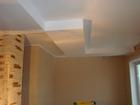 Свежее изображение Ремонт, отделка Квартирный ремонт, Ремонт комнаты, Ремонт в общежитии, 41456860 в Новосибирске