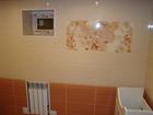 Свежее изображение  Ремонт,отделка, Ремонт санузла и ванной комнаты, 41675497 в Новосибирске