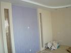 Смотреть изображение Ремонт, отделка БЕЗ мастеров , качественный ремонт, 41675759 в Новосибирске