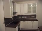 Просмотреть фотографию  Сборка и разборка мебели кухни стенки в Новосибирске 42913831 в Новосибирске