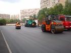 Просмотреть foto  Асфальтирование в Новосибирске по низким ценам 42930475 в Новосибирске
