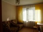 Скачать бесплатно изображение Аренда жилья Лично! Комната с балконом 15 м, кв, 43349089 в Новосибирске