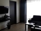 Продаю 4х комнатную квартиру в самом начале дзержинского рай