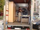 Свежее фотографию  переезды упаковка мебели грузчики 44635359 в Новосибирске