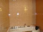 Скачать бесплатно foto  Без посредников, Без предоплаты, Ремонт ванной комнаты, санузла, коридора и кухни, 45425187 в Новосибирске