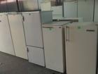 Скачать бесплатно foto Ремонт и обслуживание техники Холодильник кш 280 б/у Гарантия 6мес Доставка 45819591 в Новосибирске