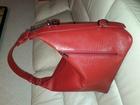 Скачать бесплатно изображение  Стильная кожаная дамская сумка 45868036 в Оби